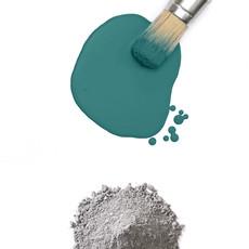 Fusion Mineral Paint Fusion - Milk Paint - Terrarium - 50gr