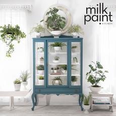 Fusion Mineral Paint Fusion - Milk Paint - Terrarium - 330gr