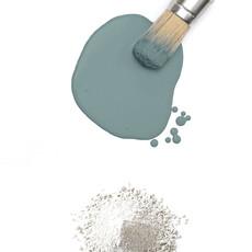 Fusion Mineral Paint Fusion - Milk Paint - Sea Glass - 50gr