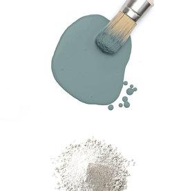 Fusion Mineral Paint Fusion - Milk Paint - Sea Glass - 330gr
