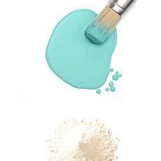 Fusion Mineral Paint Fusion - Milk Paint - Amalfi Coast - 50gr