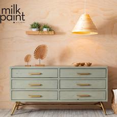 Fusion Mineral Paint Fusion - Milk Paint - Vintage Laurel - 50gr