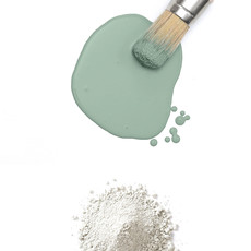 Fusion Mineral Paint Fusion - Milk Paint - Vintage Laurel - 330gr