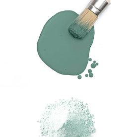 Fusion Mineral Paint Fusion - Milk Paint - Velvet Palm - 50gr