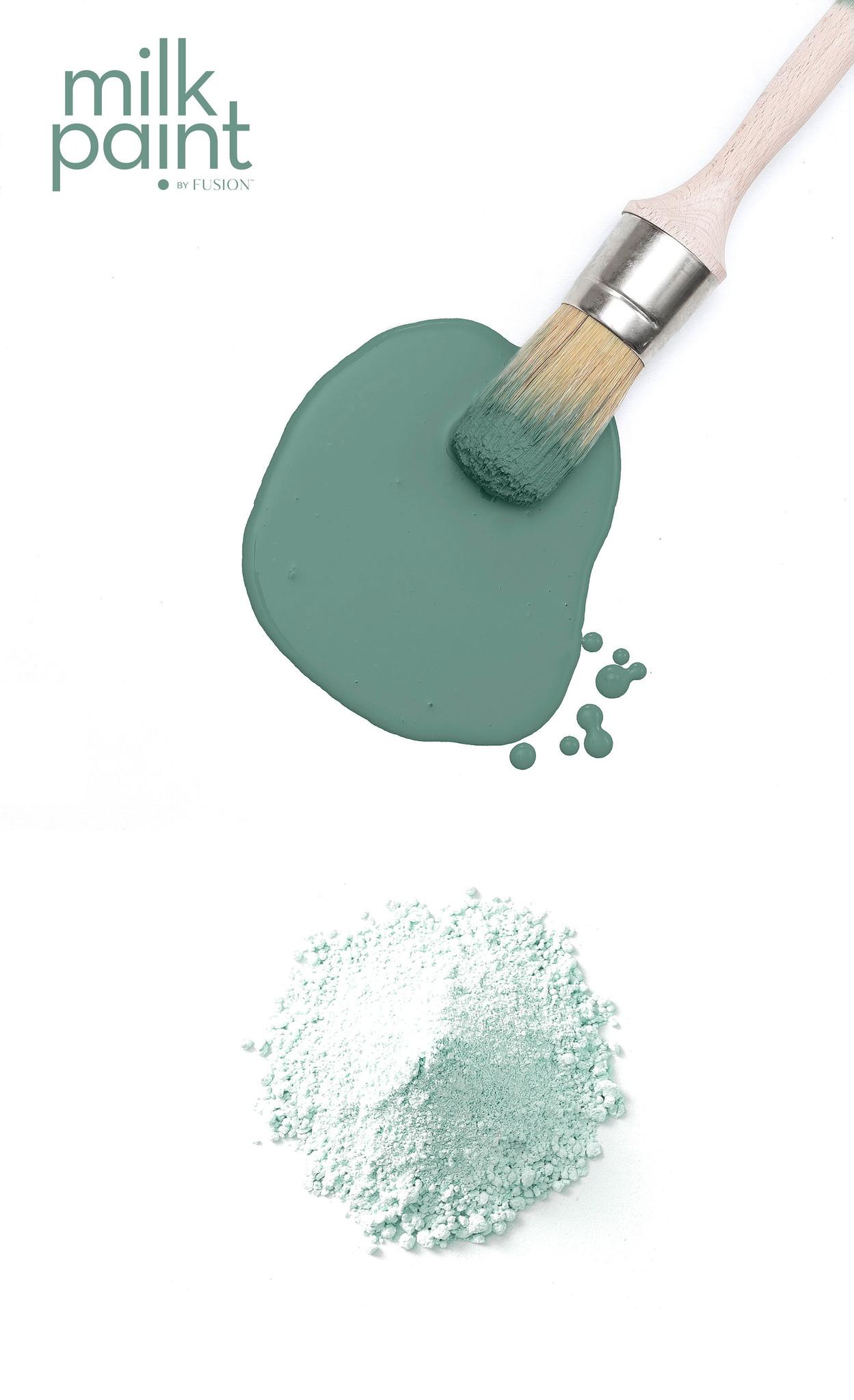 Fusion Mineral Paint Fusion - Milk Paint - Velvet Palm - 330gr