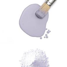Fusion Mineral Paint Fusion - Milk Paint - Wisteria Row - 330gr