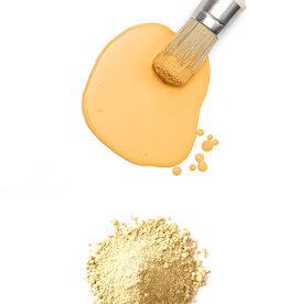 Fusion Mineral Paint Fusion - Milk Paint - Mod Mustard - 50gr