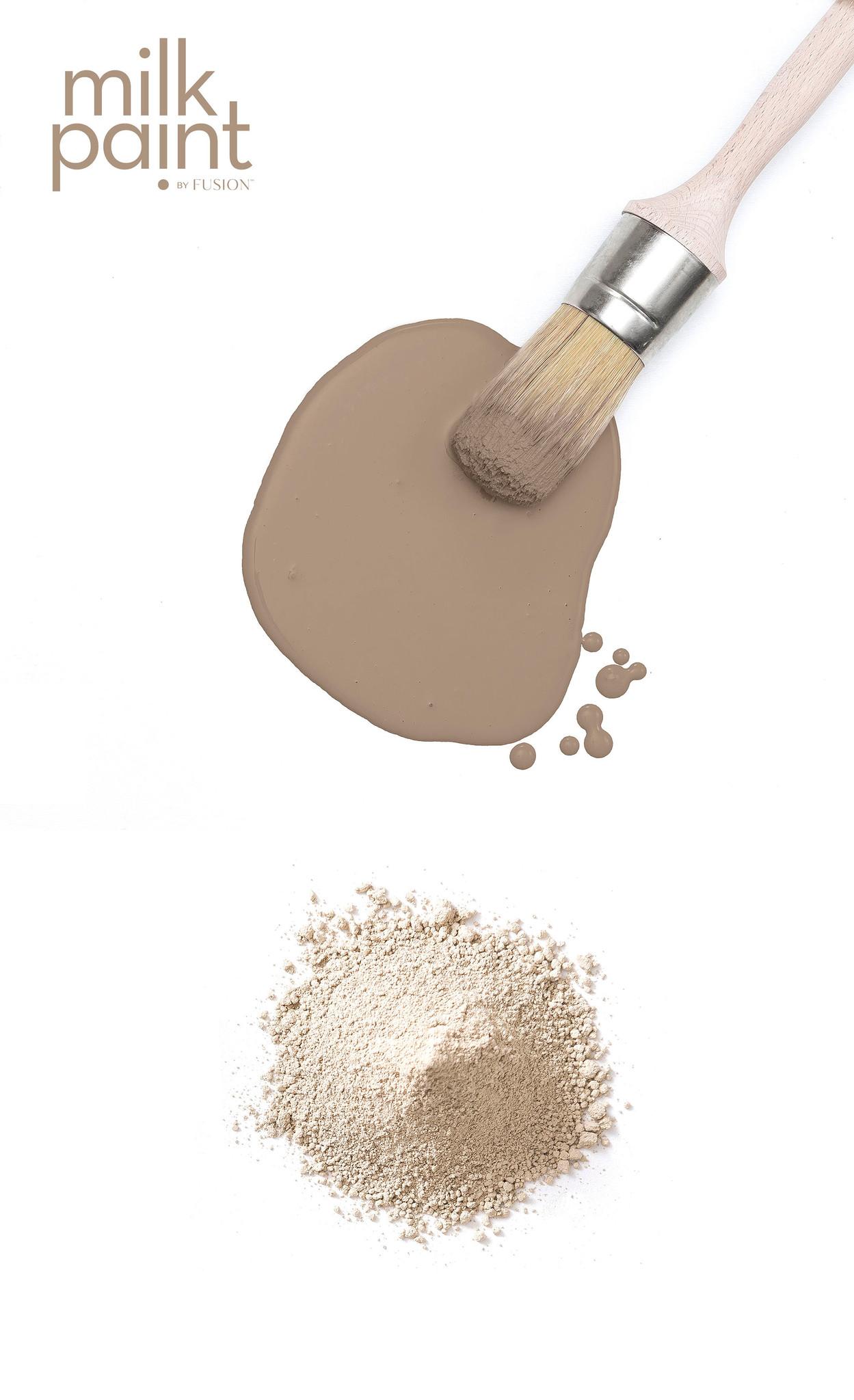 Fusion Mineral Paint Fusion - Milk Paint - Almond Latte - 50gr