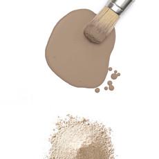 Fusion Mineral Paint Fusion - Milk Paint - Almond Latte