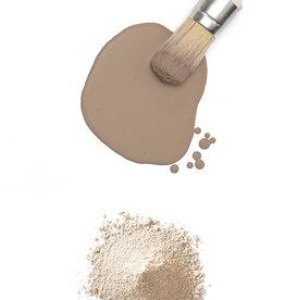 Fusion Mineral Paint Fusion - Milk Paint - Almond Latte - 330gr