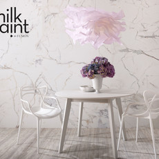 Fusion Mineral Paint Fusion - Milk Paint - Marble - 50gr