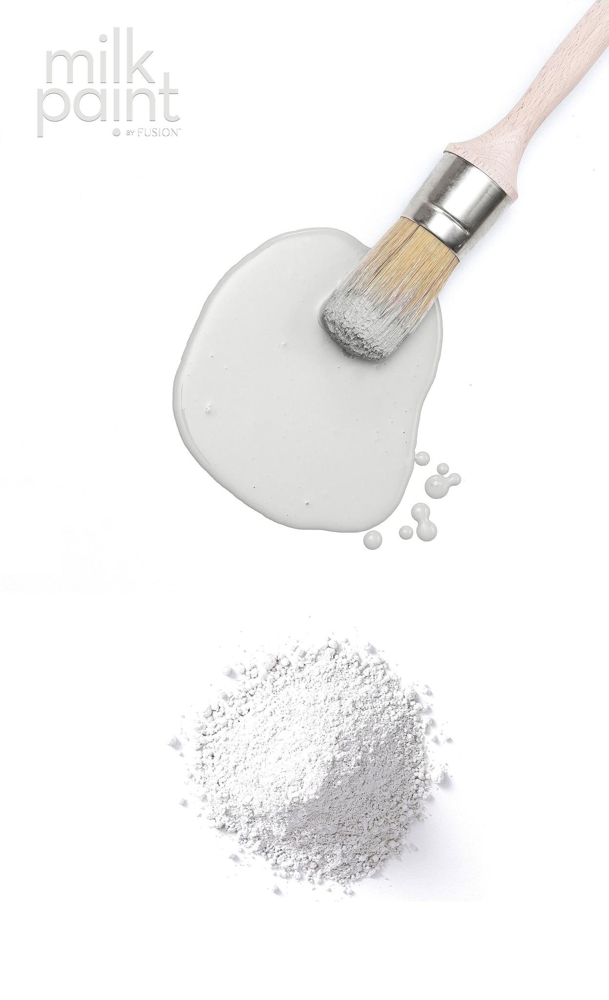 Fusion Mineral Paint Fusion - Milk Paint - Marble - 330gr