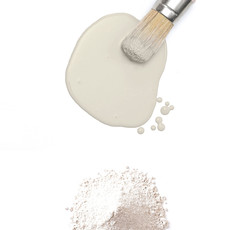 Fusion Mineral Paint Fusion - Milk Paint - Toasted Coconut - 50gr
