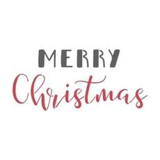 Dala Muses Dala Muses - Merry Christmas