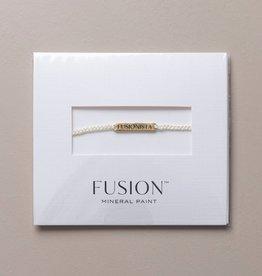 Fusion Mineral Paint Fusion - Bracelet -  Fusionista