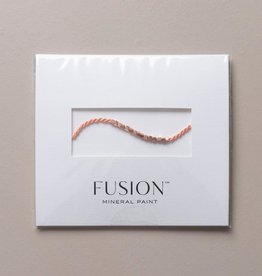 Fusion Mineral Paint Fusion - Bracelet - Coral