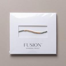 Fusion Mineral Paint Fusion - Bracelet - Sage