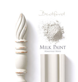 Homestead House HH - Milk Paint - Bedford - 230gr