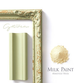 Homestead House HH - Milk Paint - Gatineau - 230gr