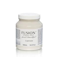 Fusion Mineral Paint Fusion - Cashmere - 500ml