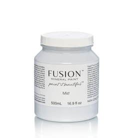 Fusion Mineral Paint Fusion - Mist - 500ml