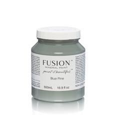 Fusion Mineral Paint Fusion - Blue Pine - 500ml