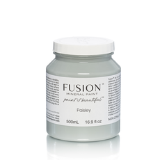 Fusion Mineral Paint Fusion - Paisley - 500ml