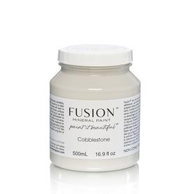 Fusion Mineral Paint Fusion - Cobblestone - 500ml