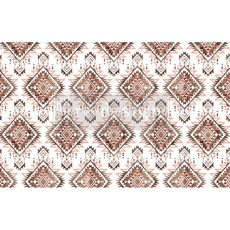 Redesign with Prima Redesign - Decoupage Tissue Paper - Linear Splendor