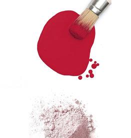 Fusion Mineral Paint Fusion - Milk Paint - Sangria - 330gr