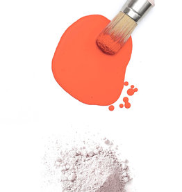 Fusion Mineral Paint Fusion - Milk Paint - Aperol Spritz - 50gr