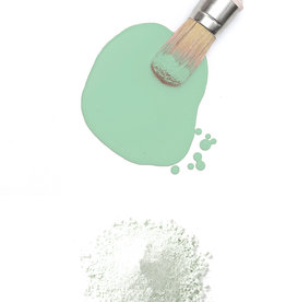 Fusion Mineral Paint Fusion - Milk Paint - Mojito - 50gr