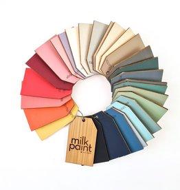 Fusion Mineral Paint Fusion - Milk Paint - Colour Tags