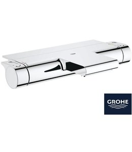 Grohe Bad Thermostaatkraan