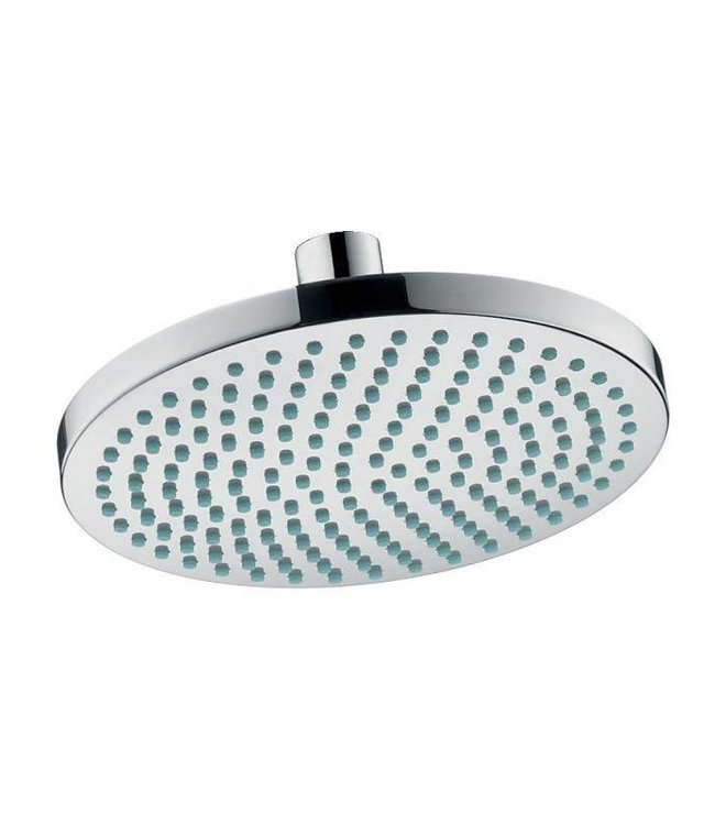 hansgrohe CROMA Rond Hoofddouche 16 cm