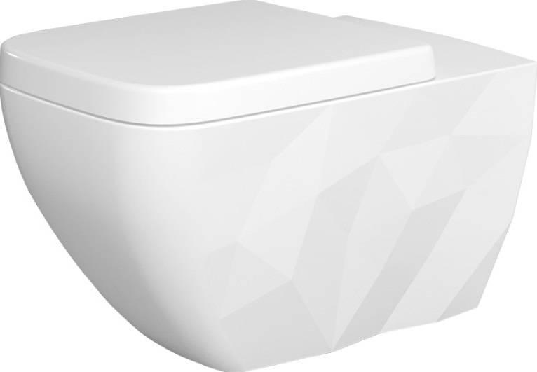 Toiletmat Hangend Toilet : Toiletmat hangend toilet sealskin bidet savon de provance