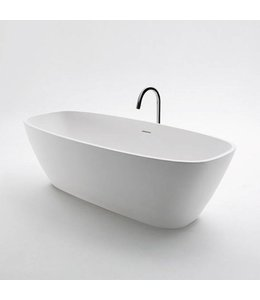 COMO LECCO Solid surface bad 180 cm