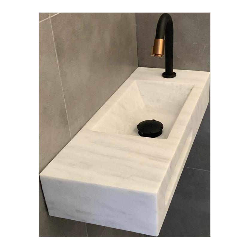 fontein_toilet
