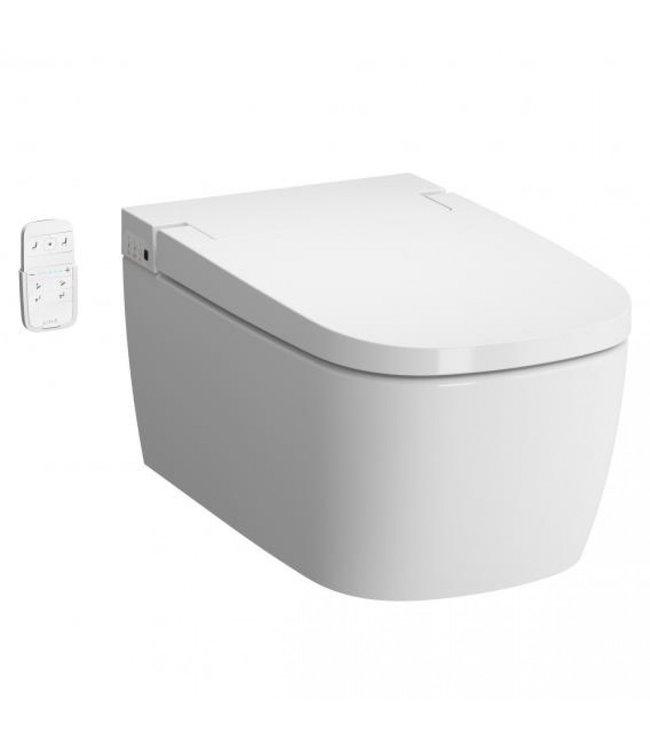 Vitra V-Care 1.1. Comfort douche wc