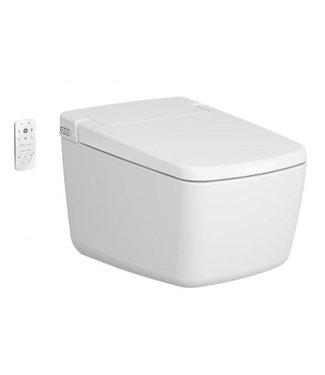 Vitra V-care Prime douche wc