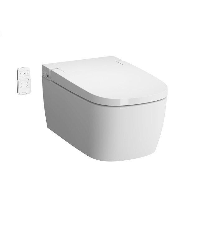 Vitra V-Care Essential douche wc