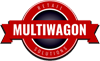 Multiwagon is dé specialist is het produceren van foodtrailer, foodtruks, mobiele baren, serve-trolleys en nog heel veel meer verkoop verhoogende oplossingen