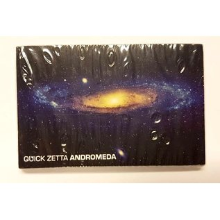 Expedition Zetta Andromeda mini expansion