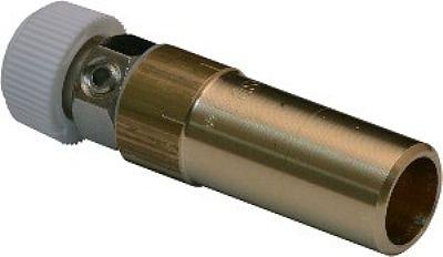 Ontluchter 15mm