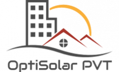 OptiSolar PVT b.v.