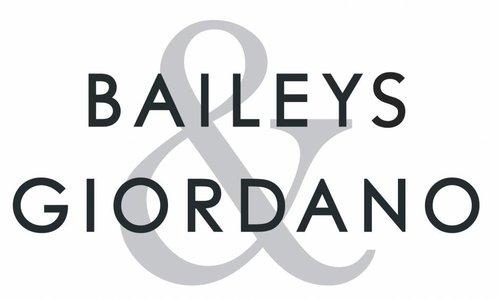 Baileys / Giordano