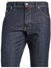 Pierre Cardin (heren) 7280.04.3196  Jeans