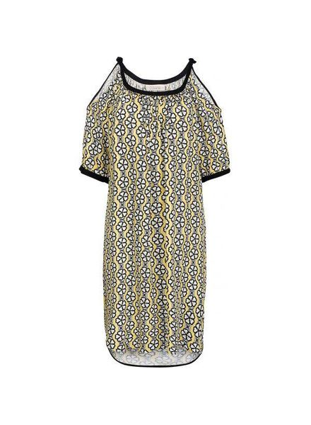 One Two Luxzuz 4550-1279 Evelyn Dress