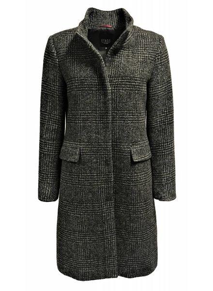 Etage 1640-1655 Wool coat