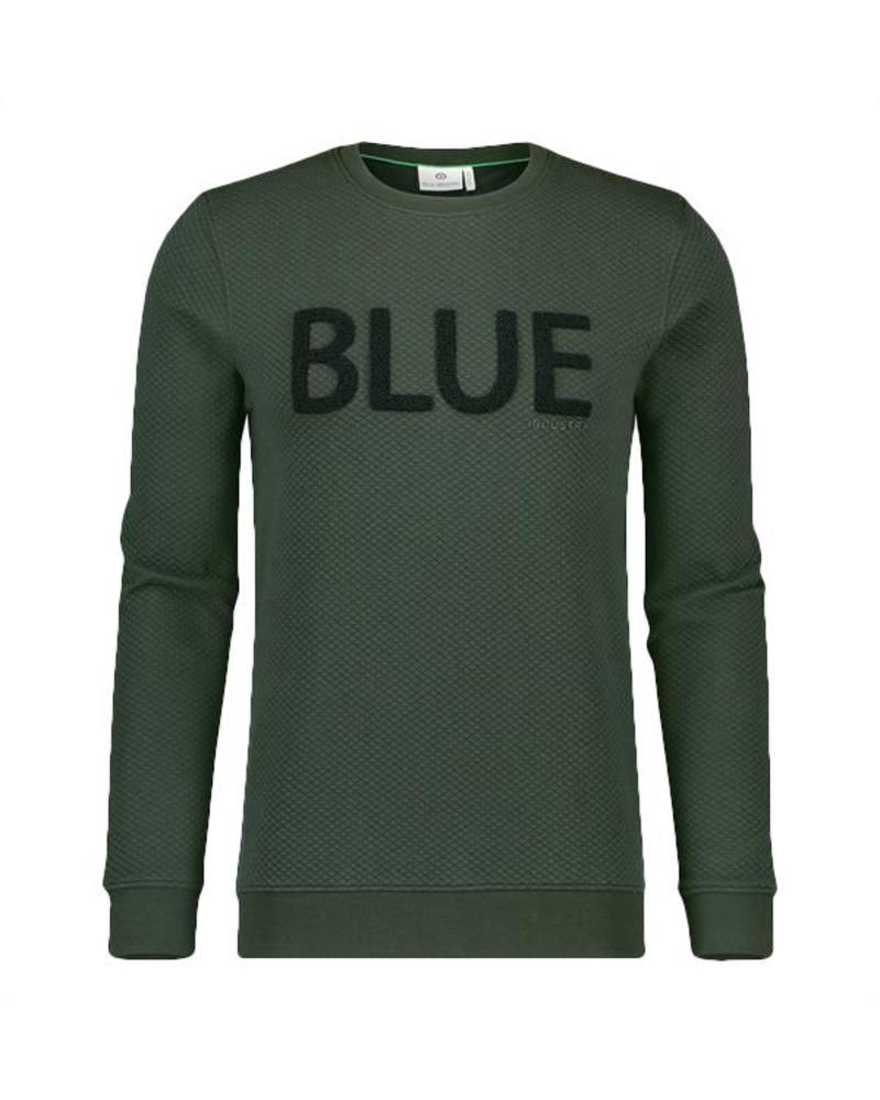 Blue Industry KBIW18-M34
